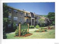 300 Piermont Avenue, Unit #3f Nyack NY, 10960