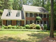 308 Key Court Raleigh NC, 27614