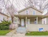 644 2nd St Waukegan IL, 60085