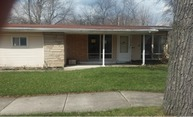 266 Green St Park Forest IL, 60466