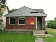 1062 W 27th St Indianapolis IN, 46208
