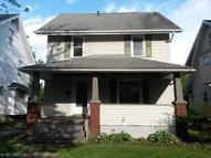 733 Kenilworth Ave Southeast Warren OH, 44484