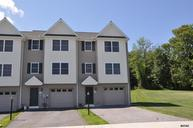 700 Kentwell Drive York PA, 17406