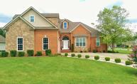 7720 Tranquility Dr Ooltewah TN, 37363