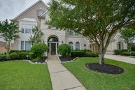 14523 Sutter Creek Humble TX, 77396