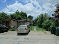 6306 Crane St Houston TX, 77026