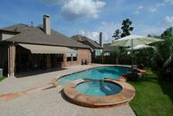 17019 Buffalo Peak Humble TX, 77346
