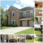 11316 Enclave Lake Pearland TX, 77584
