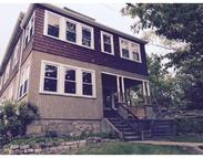 52 Medway Road #1 Milford MA, 01757