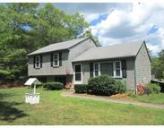 39 Forest St. Carver MA, 02330
