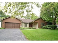 4615 Mckone Court Rolling Meadows IL, 60008