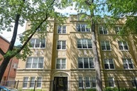 1912 West Chase Avenue 305 Chicago IL, 60626