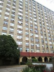 4300 West Ford City Drive 708 Chicago IL, 60652