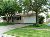 654 Emmert Drive Sycamore IL, 60178