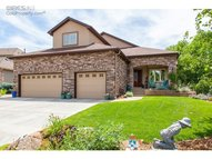 621 Roma Valley Dr Fort Collins CO, 80525