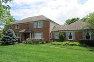 1083 Churchill Drive Florence KY, 41042