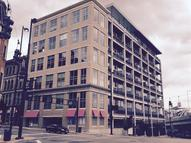 353 West Fourth Street 307 Cincinnati OH, 45202