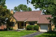 2096 Jervis Road Columbus OH, 43221