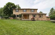 6666 Feder Road Galloway OH, 43119