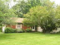 6491 Cedar Brook Drive New Albany OH, 43054