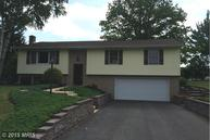 3788 Club House Drive Fayetteville PA, 17222