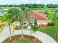 3012 Wilderness  W Blvd Parrish FL, 34219