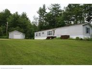 41 Cedar Ln Pittston ME, 04345