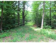 Lot 0 Piper Road Ashby MA, 01431
