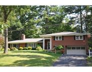 409 Williams St Longmeadow MA, 01106