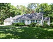 18 Chatham Circle Wellesley MA, 02481