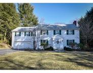 65 Old Colony Rd Wellesley MA, 02481