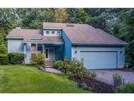 92 Mooar Hill Hollis NH, 03049