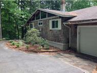 16 Forest Ave Gilford NH, 03249