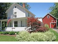 17 Foundry Street Amherst NH, 03031