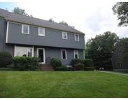 24 Deer Path 5 Maynard MA, 01754