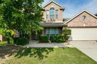 6936 Meadow Bend Drive Arlington TX, 76002
