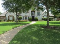 2442 Savanna Circle Midlothian TX, 76065