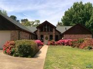 15990 Eastside Rd, Lot 12f Tyler TX, 75707