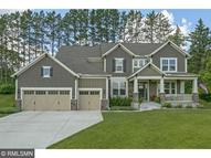 4091 Pipewood Lane Excelsior MN, 55331