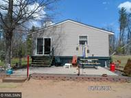 29072 E Yellow River Road Danbury WI, 54830