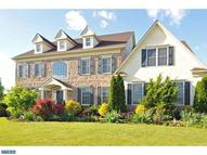 4051 Steeplechase Dr Collegeville PA, 19426