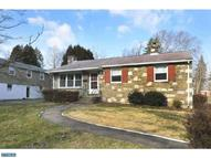 312 Winding Way Glenside PA, 19038