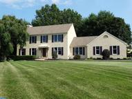 1100 Radley Dr West Chester PA, 19382