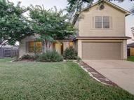 128 Meadowside Dr Hutto TX, 78634