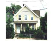 7 Forest St Malden MA, 02148