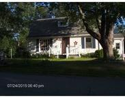 15 Linden St Oxford MA, 01540
