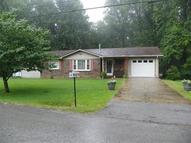 167 State Garage Road Whitley City KY, 42653