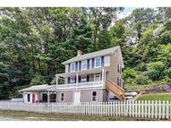 3076 W Clearview Glen Rock PA, 17327