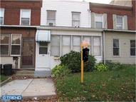 78 N Sycamore Ave Clifton Heights PA, 19018