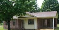 125 Andrew St Shannon MS, 38868